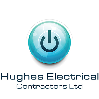 Hughes Electrical Contractors