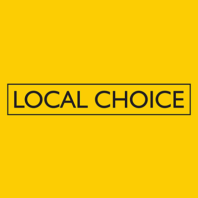 Local Choice